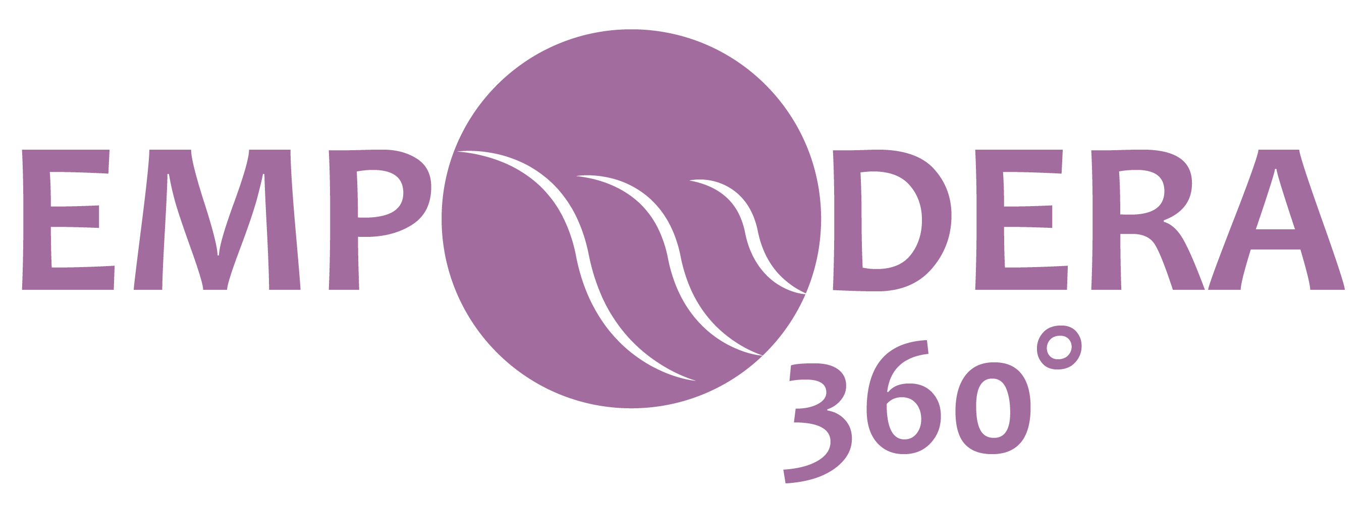 empodera360